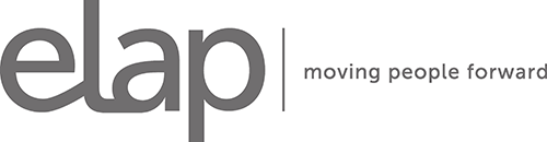 elap | moving people forward
